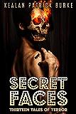 Secret Faces