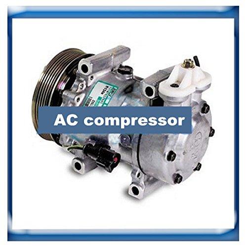 gowe-ac-compresor-para-sd6-v12-ac-compresor-para-ford-fiesta-fusion-mazda-2-diesel-1148865-1321791-2
