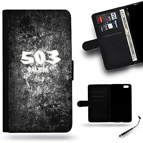 Free Stylus SPGJBECELL Phone Case // Cassa del raccoglitore di cuoio del sacchetto con il caso protettivo slot Apple Iphone 6 #Salem OR Oregon 503 US area code#