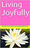 Living Joyfully