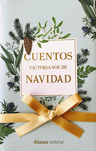 Cuentos victorianos de Navidad (13/20) por Varios Autores