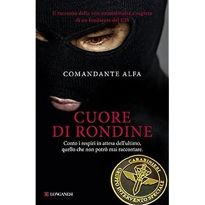 Cuore Di Rondine