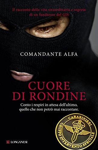 cuore-di-rondine-italian-edition