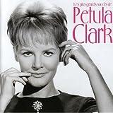 Les Plus Grands Succès De Petula Clark