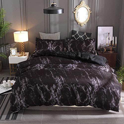 Bettwäsche Perfekt für Sofa, Sessel und Bett
