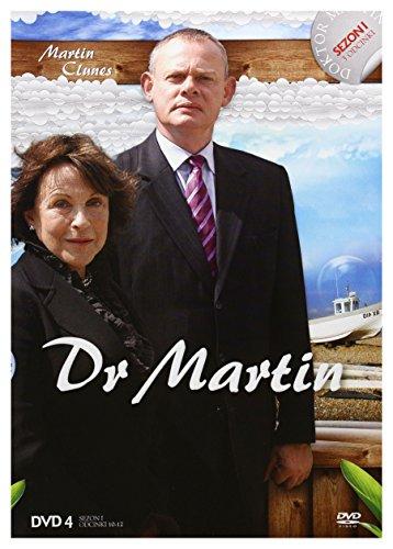 doc-martin-season-1-part-1-dvd-region-2-import-no-hay-version-espanola