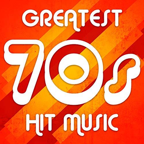 fcbb3612a15b Greatest 70s Hit Music