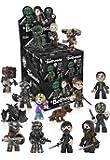Funko - Figurine Bethesda All Stars Mystery Minis - 1 boîte au hasard / one Random box - 0849803075248