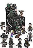 Bethesda Mystery Mini Blind - Bethesda All Stars Collector