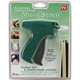 Best Office Depot Lampes de bureau - Micro Stitch Starter Kit Review