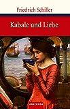 ISBN 3866472420