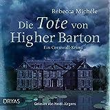Die Tote von Higher Barton (Mabel Clarence 1)