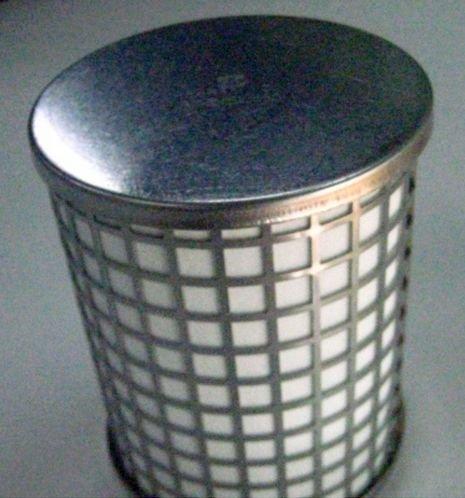 Ersatz Filter Element für SMC ame-el550, Versandkostenfrei. (Filter Ame)