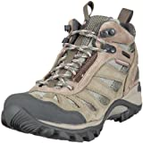 Merrell Siren Breeze Mid Waterproof, Women's Trekking and Hiking Shoes