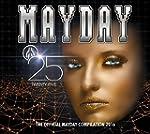 Mayday 2016-Twenty Five
