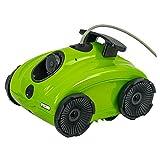 SL247 Poolroboter automatischer Bodensauger I der Schwimmbadreiniger I Automatischer Poolsauger I Swimmingpool Reiniger