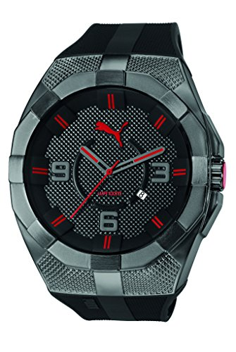Reloj Puma para Hombre PU103921001