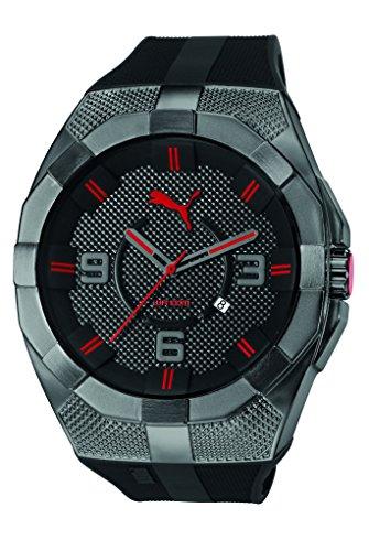 Puma Time-Herren-Armbanduhr-PU103921001