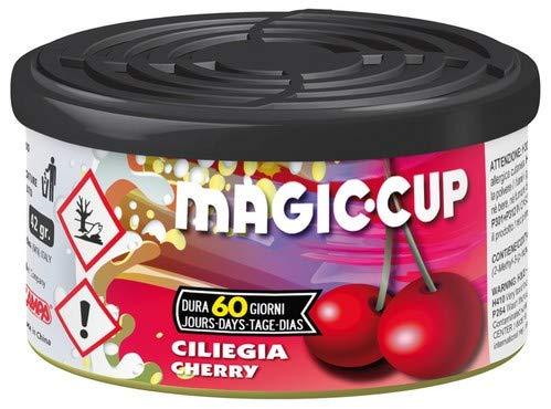 Lampa 35262 Magic Cup Cerise