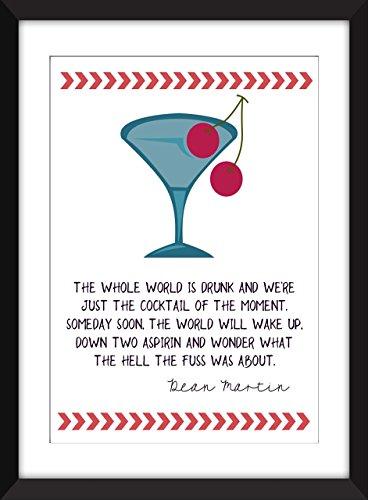 dean-martin-world-is-drunk-mondo-si-beve-citazione-tipografia-artwork
