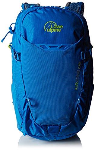 lowe-alpine-airzone-z-20-backpack-giro