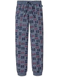 Schiesser Pantalones Dormir Jersey
