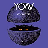 Dopamine (Ep)