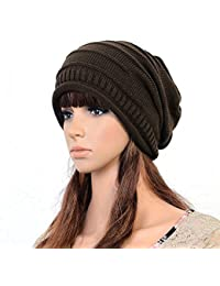 Gris Packs bonnet, écharpe et gants / Accessoires