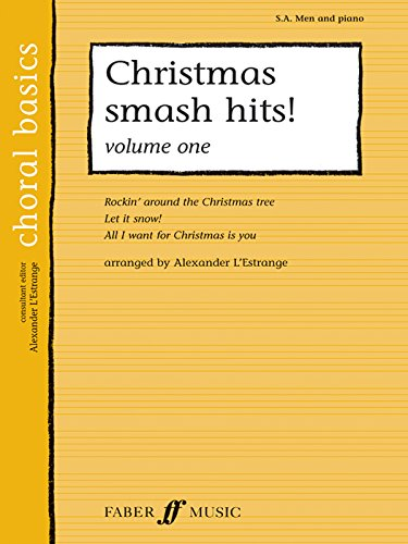 christmas-smash-hits-v-1-sa-men-cbs-choral-basics-series