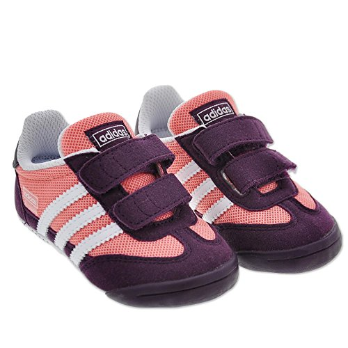 adidas Dragon L2W Crib - Zapatillas Unisex