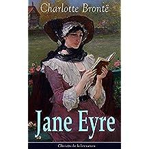 Jane Eyre: Clásicos de la literatura