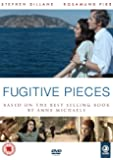 Fugitive Pieces [DVD] [2007]