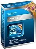 Intel Core i7 875 K/2,93 gHz Trasformatore [PC]
