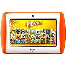 Mac Due Oregon 039635 - MEEP - Tablet per Bambini