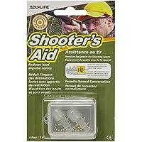 Acu vida Shooters Aid Ear Plug