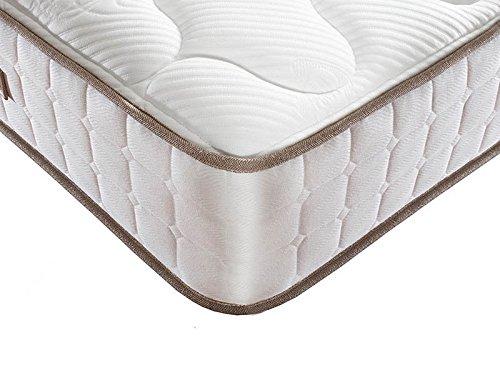sealy-casoli-1200-5-king-size-mattress