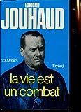 Telecharger Livres La vie est un combat Souvenirs 1924 1944 1974 Maghreb Aviation Guerre de 1939 1945 (PDF,EPUB,MOBI) gratuits en Francaise
