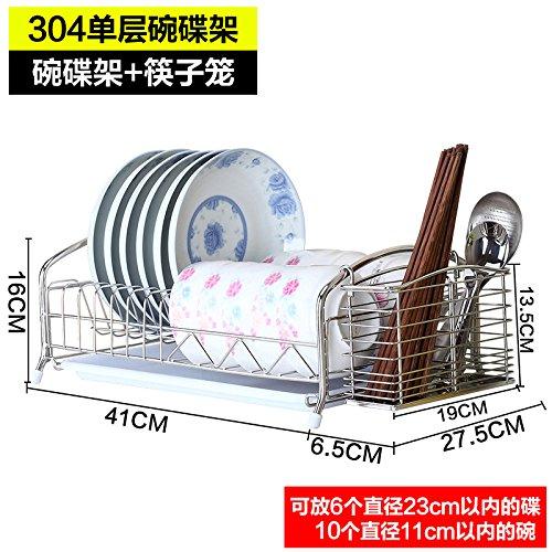 clg-fly-tazon-de-agua-lek-montaje-en-rack-de-cocina-de-acero-inoxidable-de-la-capa-2-en-un-recipient