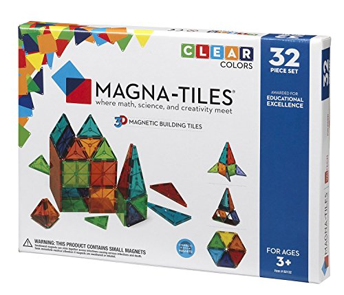magna-tiles-clear-colors-32-piece-set