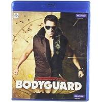 bodyguard indischer film auf deutsch