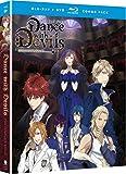 Dance With Devils: Complete Series (2 Blu-Ray) [Edizione: Stati Uniti]