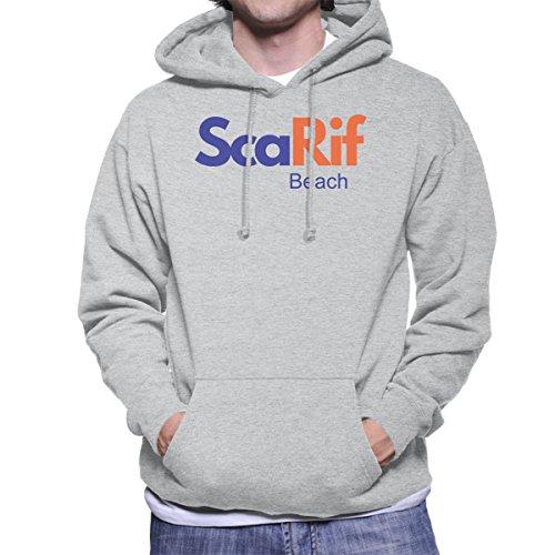 star-wars-rogue-one-scarif-beach-fedex-logo-mens-hooded-sweatshirt