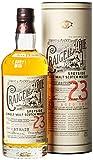 Craigellachie Single Malt Whisky 23 Jahre (1 x 0.7 l)