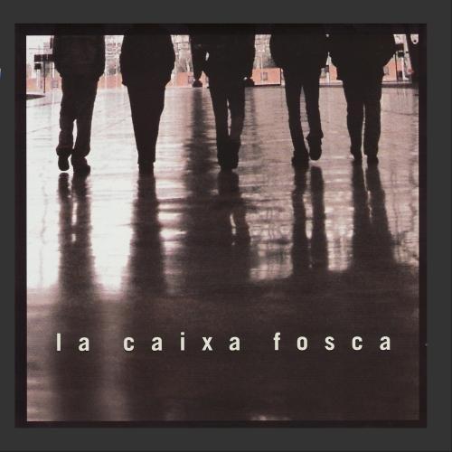 la-caixa-fosca-by-la-caixa-fosca-2009-04-08j