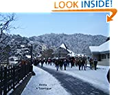 #2: Shimla - A Travelogue