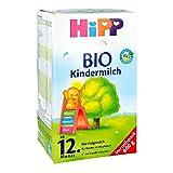 Hipp Bio Kindermilch Pulver 800 g