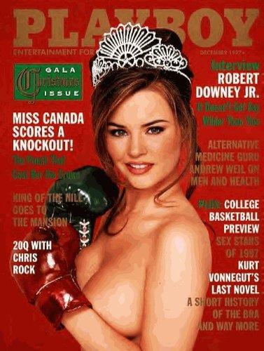 playboy-magazine-december-1997