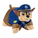 """Best Baby Buddy Gifts For Baby Boys - Pillow Pets PP Chase, 16"""" Review"""