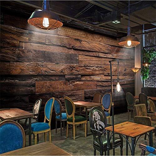Rivestimenti pareti interne | Classifica prodotti (Migliori ...