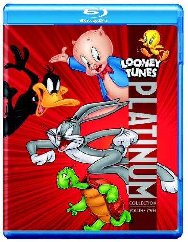 looney-tunes-platinum-collection-volume-zwei-blu-ray